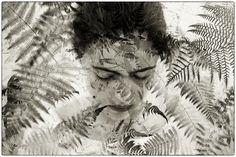 Luis Mariano, Fine Art Photo, Natural Beauty, Nature Photography, Portrait, Instagram, Artwork, Madrid, Magazine