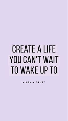 Focus on creating the life of your dreams. #motivation #quotes #selfdevelopment Business Motivation, Motivation Quotes, Self Quotes, Inspire Others, Self Development, Helping People, Dreaming Of You, Dreams, Fitness