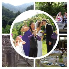 Asheville, Hot Springs, Event Venues, Good Times, Mountain, Celebrities, Beauty, Spa Water, Celebs