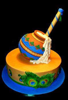 ideas birthday box cake baking for 2019 Birthday Party Snacks, Baby Birthday Cakes, Birthday Box, Birthday Recipes, Birthday Wishes, Happy Birthday, Birthday Gifts For Grandma, Birthday Gifts For Girls, Krishna Birthday