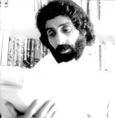سهراب سپهری sohrab sepehri