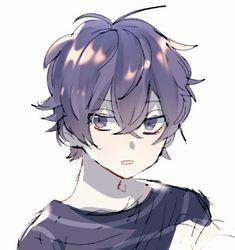 Where Do I Go, Cartoon Kunst, Cartoon Art Styles, Cute Anime Boy, Aesthetic Anime, Fashion Art, Character Art, Digital Art, Poses