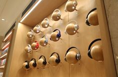 A Look Inside The New Upper East Side Apple Store | TechCrunch
