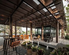 integrated-field-IF-it's-sara-cafe-nong-khae-thailand-designboom-02
