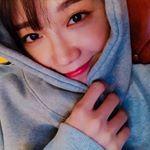 """27 Likes, 1 Comments - 정은지 (@apinkeunjilove) on Instagram: """"Ready for 2018!?☺️ - #apink #eunji #jungeunji #ウンジ #エーピンク #jeongeunji #鄭恩地 #恩地 #에이핑크 #정은지 #은지…"""""""