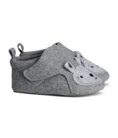 Kids | Baby Girl Size 4-24m | Shoes | H&M US
