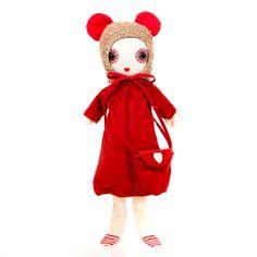Esthex Betty doll. £27.50 + Free P&P