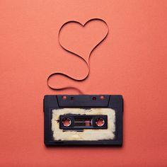 Le canzoni d'amore più belle di sempre: le 100 hit più romantiche della storia della musica! Good To Great, You Get It, Love Songs, The Incredibles, Anna, Fitness, Musica, Diet