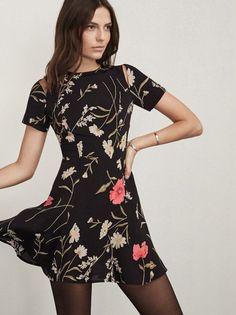 A new way to show shoulder. The Felix Dress. https://www.thereformation.com/products/felix-dress-starlight?utm_source=pinterest&utm_medium=organic&utm_campaign=PinterestOwnedPins