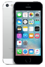 Buy iPhone 5s - Apple (UK)