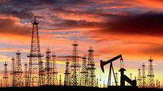 Arabia Saudita cumplirá acuerdo Arabia Saudita cumplirá estrictamente con su compromiso de producción de crudo en virtud de un acuerdo global para reducir el bombeo  Twittear  http://wp.me/p6HjOv-2Rv ConstruyenPais.com