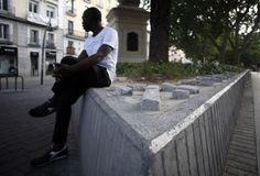 Ciudades que pinchan | Sociedad | EL PAÍS