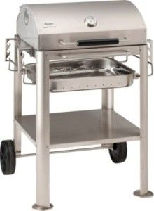 Landmann Grill Collection Haubengrill