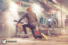 Hinrich Carstensen Photography » Lunatic 2013