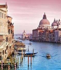 romantic place in venice italy Top 10 Most Romantic Places For Your Inspirations