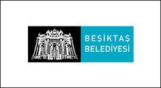 Akatlar Kültür Merkezi 2014 Mart Ayı Etkinlikleri