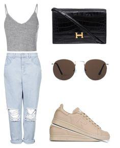 air jordan femme blanche - 1000+ ideas about Boutique Adidas on Pinterest