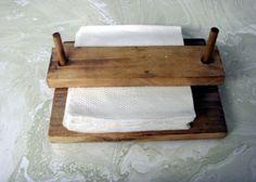 10 Wood Diy Napkin Holders Ideas Napkin Holder Diy Napkin Holder Wood Diy