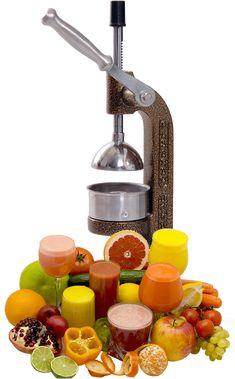 Meyve Presi Başaran meyve ve naranciye presi, meyve sıkacağı, narenciye sıkacağı, meyve presi, narenciye presi, portakal sıkacağı, profesyonel meyve sıkacağı, meyve presi imalatı, narenciye presi imalatı, ucuz meyve presi http://www.narenciyepresi.com