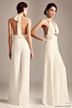 Shopping for a Wedding Dress: Everything You Need to Know - Wedding Party