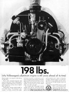 1-59-engine-full.jpg (376×500)