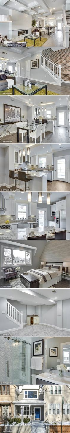 Brightwood Kitchen And Flooring