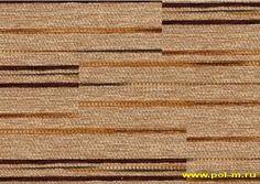 Пробка напольная Corkstyle Textile Carpet Sand