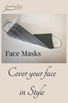 Müssen Sie eine Maske tragen, wenn Sie zur Arbeit zurückkehren?   - !!!! ETSY gifts !!!! - #Arbeit #eine #Etsy #Gifts #Maske #müssen #Sie #tragen #wenn #zur #zurückkehren Return To Work, Diy Face Mask, Face Masks, Mask Making, Go Shopping, Online Shopping, Special Gifts, Etsy, Money