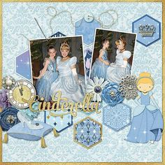 Layout created using {Almost Midnight} Digital Scrapbook Kit by Magical Scraps Galore available at Gingerscraps, Scraps-N-Pieces and Gotta Pixel http://store.gingerscraps.net/Almost-Midnight.html http://www.scraps-n-pieces.com/store/index.php?main_page=product_info&cPath=66_152&products_id=11664 http://www.gottapixel.net/store/product.php?productid=10026330&cat=&page=1 #magicalscrapsgalore