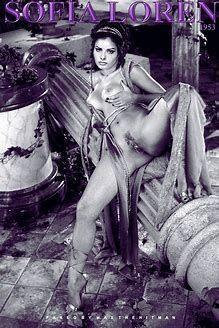 Sophia Loren Porn Uncensored に対する画像結果