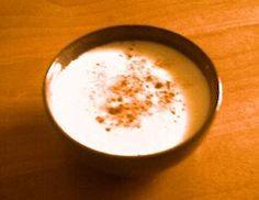 Rezept: Mittelalterlicher Birnenpudding