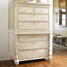 Shop Joss & Main for Dressers & Chests to match every style and budget. Enjoy Free Shipping on most stuff, even big stuff.