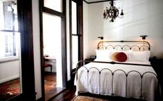 13 Best San Antonio Area Hotels Images On Pinterest