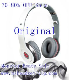Folding portable HD headphones, original authentic goods, sentiment is recommended