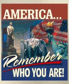REMEMBER!!!! Our America!!!! Our Nation!!! WE ARE NOT MUSLIMS WE ARE AMERICAN, SAY NO TO MUSLIMS LAW NOW