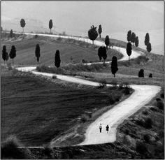 Η Φωτογραφία: Ferdinando Scianna