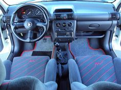Corsa GSi 1996 Corsa Classic, Classic Cars, Corsa Wind, Chevy, General Motors, Cars And Motorcycles, Volkswagen, Car Seats, Vehicles