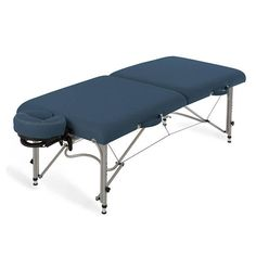 Massage Table, Massage Room, Massage Therapy, Portable Table, Outdoor Furniture, Outdoor Decor, Innovation Design, Sun Lounger, Upholstery