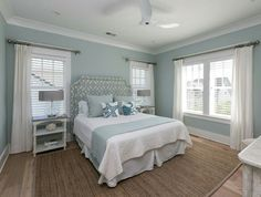 Rainwashed By Sherwin Williams Paint Color Is Rainwashed By Sherwin  Williams. Rainwashed By Sherwin Williams Paint Color The Guest House Studio