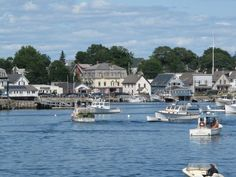 vinal haven, maine   ve been escaping this heat wave with trips to vinalhaven north haven ...