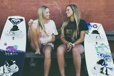 Lake Life, Wakeboarding, Photo Credit, Flow, Surfing, Salt, Boards, March, Girls