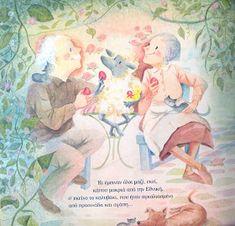 Οι Μικροί Επιστήμονες στο Νηπιαγωγείο...: Πασχαλινές διακοπές και μια ιστορία για την κάθε μέρα που περνά Diy Easter Cards, Books To Read, Reading Books, Blog, Painting, Education, Painting Art, Blogging, Paintings
