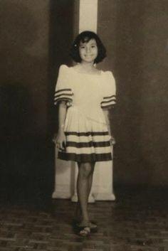 Madeline Machado Young