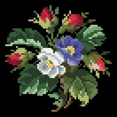 APEX ART is a place for share the some of arts and crafts such as cross stitch , embroidery,diamond painting , designs and patterns of them and a lot of othe. Cross Stitch Books, Cross Stitch Rose, Cross Stitch Flowers, Types Of Embroidery, Hand Embroidery Designs, Cross Stitching, Cross Stitch Embroidery, Cross Stitch Designs, Cross Stitch Patterns
