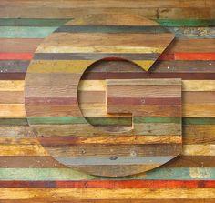 Beginner's guide to Google+ -