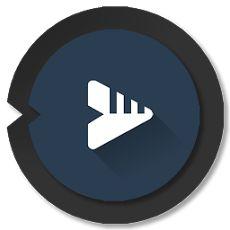BlackPlayer EX 20.17 Apk