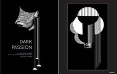 Dark Passion