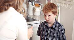 Hay algunas actitudes cotidianas de los padres que, sin querer, destruyen poco a poco la autoestima de los niños. ¡Evítalas!