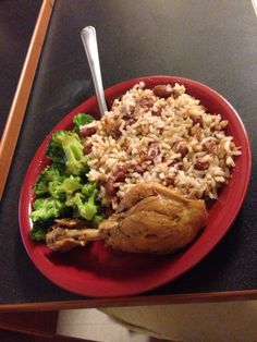 1000+ images about Rice and peas on Pinterest | Rice and ...