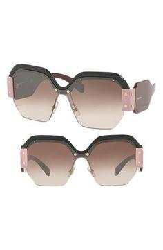 3d41f5acbf8c designer look alike sunglasses on Amazon – Meg McMillin